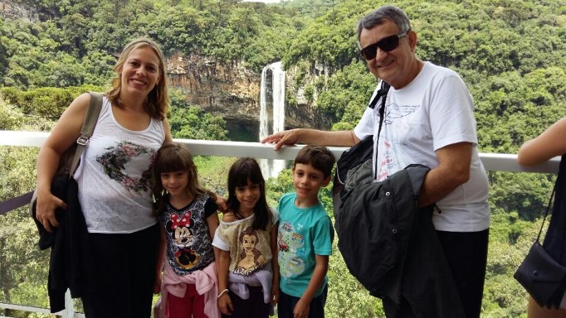 viagem_com_trigemeos_cachoeira-do-caracol