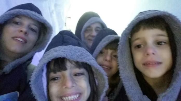 viagem_com_trigemeos_mundo-gelado_familia_canela