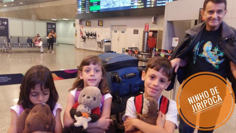 aeroporto_galeao_com_trigemeos