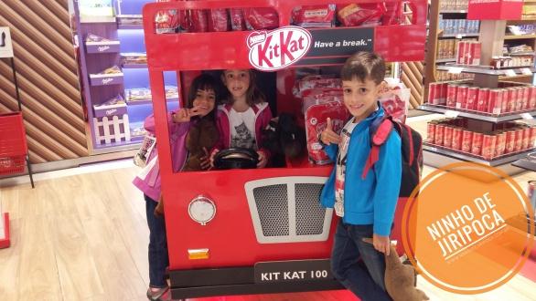 free_shopping_galeao_com_criancas