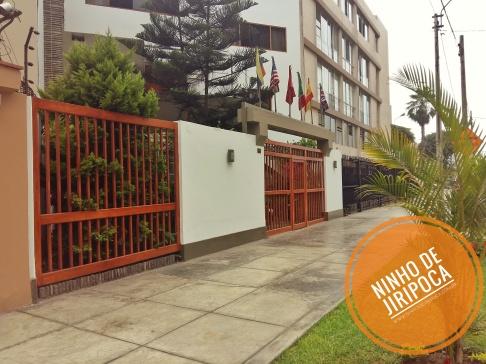 hotel_lima_com_trigemeos