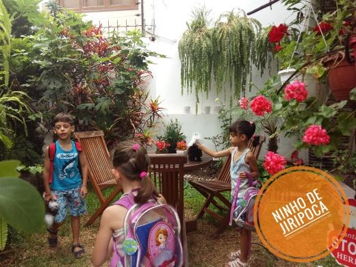 jardim_lima_hotel_criancas