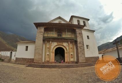 iglesia-andahuylillas-peru