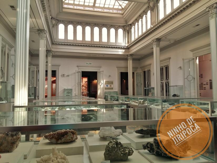 museu_andres_criancas