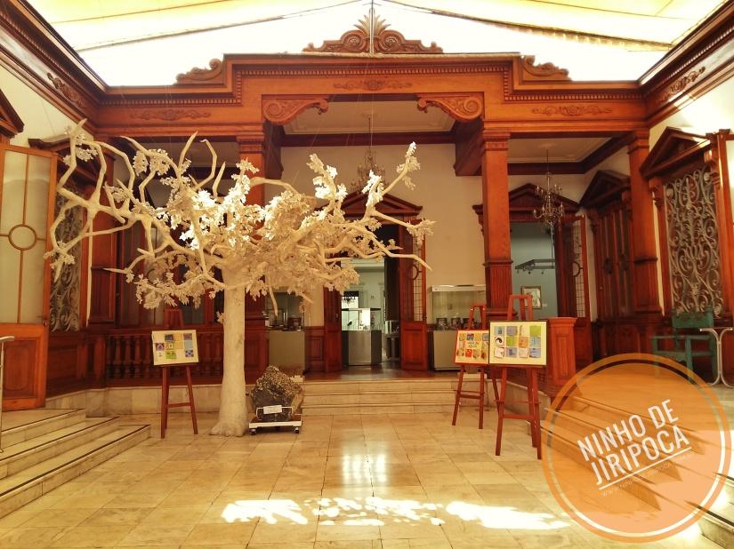 museu_dos_minerais_lima