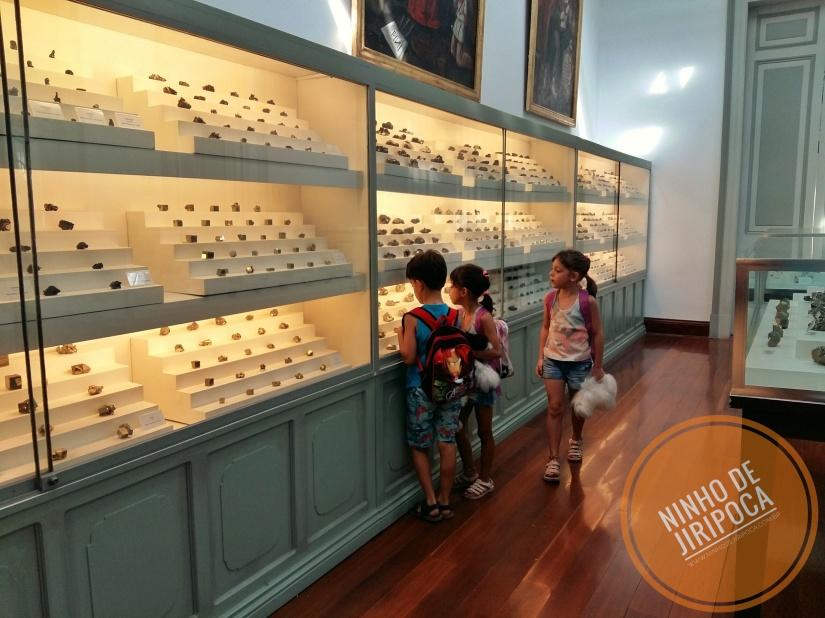 museu_minerais_lima_trigemeos