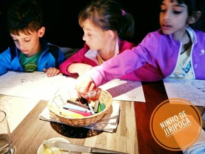 20170204 160807 01 01 1600x1200 1280x960 - Onde comer no Peru: nossas experiências