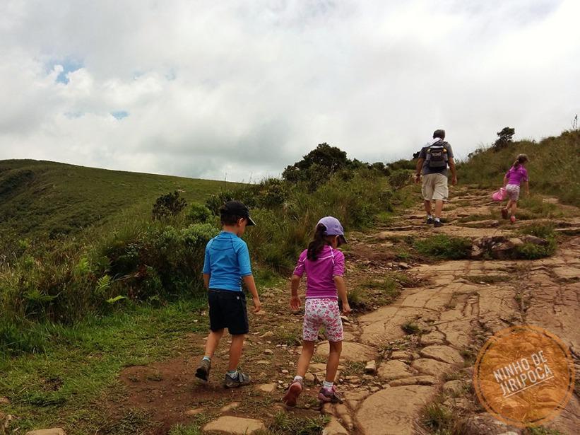 canion-fortaleza-crianças-trilha-mirante