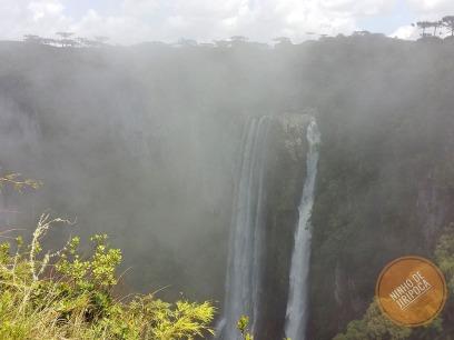 Neblina-Itaimbezinho